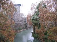 Riverwalk2