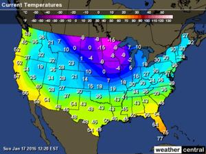 Us-temperatures-640x480