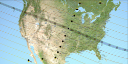 Usa_eclipse_map_print