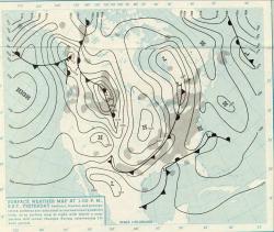 12.31.1967