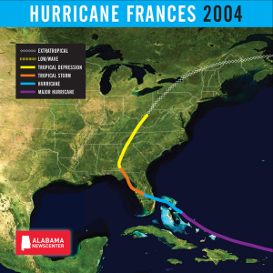 Hurricane_frances